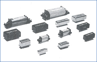 reed relays, high voltage reed relays, reed relay manufacturers, reed relays suppliers, high voltage reed relay