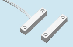 surface mount switch, surface switch manufacturer, surface mount switch manufacturers, surface mount switch suppliers